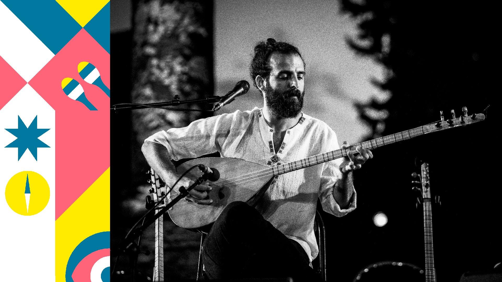 festival suds en hiver concert