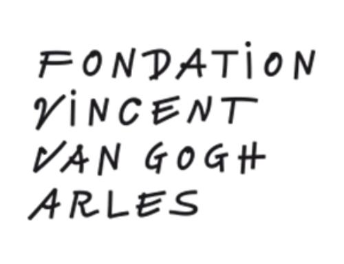 Fondation Vincent Van Gogh à Arles