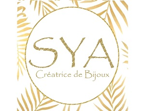 Creations bijoux Arles SYA bijoux