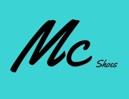 MC Shoes, Boutique de Chaussures à Arles