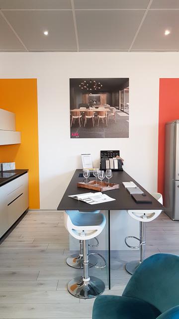 Carrelages Arles Cuisine Salle de bain Progibat