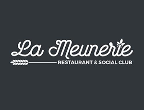 La Meunerie – Restaurant et Social Club à Arles