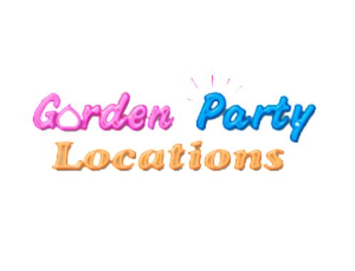 Garden Party Locations – Location vaisselle et mobilier Arles & Alpilles