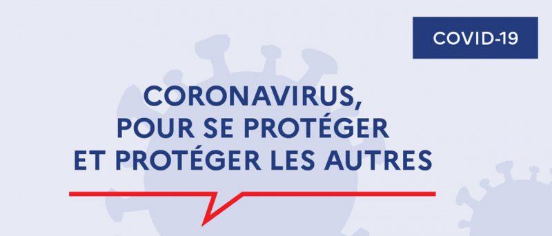 coronavirus alpilles