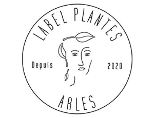 Label Plantes, Herboristerie et Epicerie bien-être à Arles