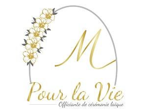 Officante Cérémonie laique et voeux de mariage sur Arles, la Camargue et les Alpilles avec M pour la Vie