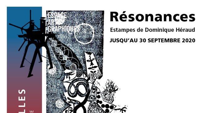 expostition musée des alpilles saint rémy de provence