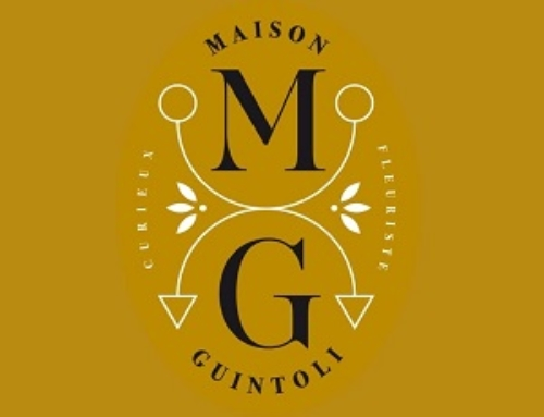 MAISON GUINTOLI – Artisan-fleuriste à Arles