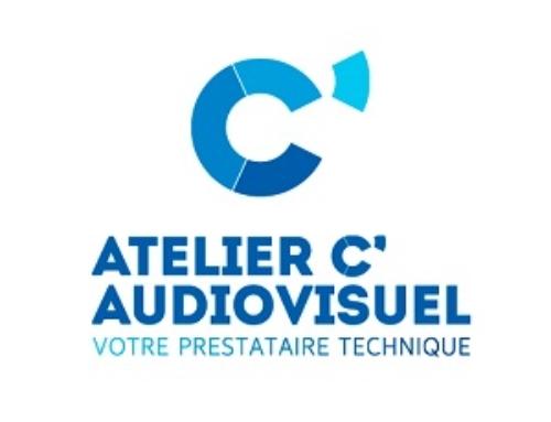 C Audiovisuel – Evénementiel Son et Lumière à Arles