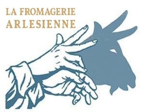 La Fromagerie Arlésienne à Arles