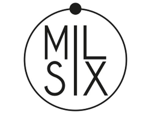 Atelier Milsix – Artisan bracelier à Arles