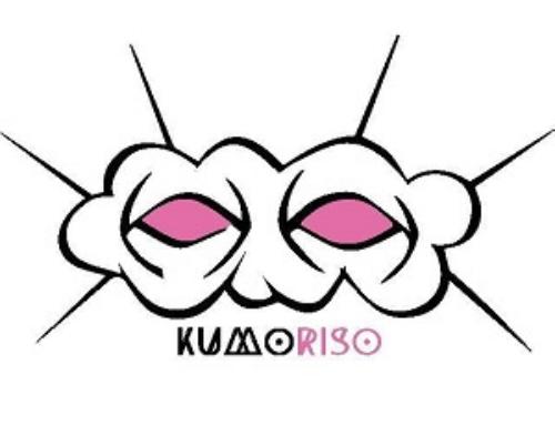 Kumoriso, Imprimeur risographie à Maussane